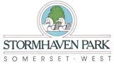 Stormhaven Park